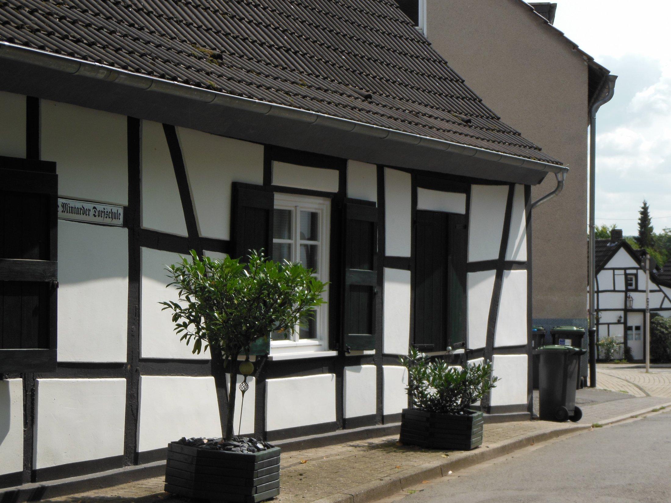 Kettwig
