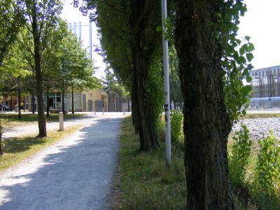 Mont-Cenis-Akademie