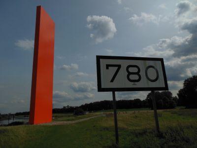 Rheinkilometer 780