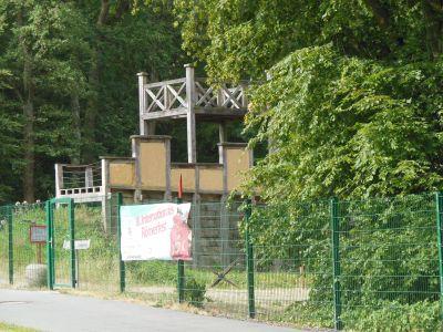 Römerpark Bergkamen