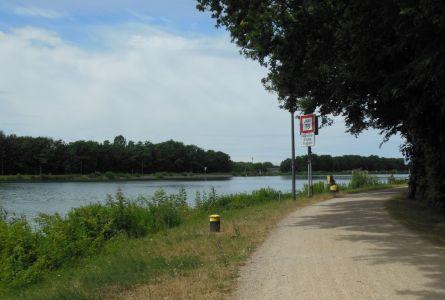 Dattelner Wasserwege